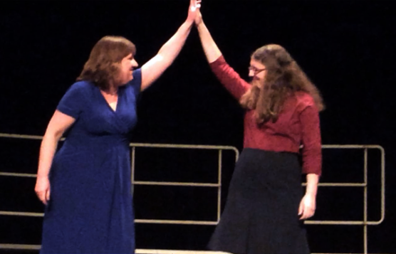 clare-and-katharine-marry-the-man